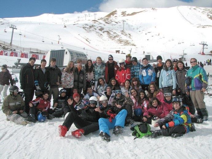 foto-nieve-2011