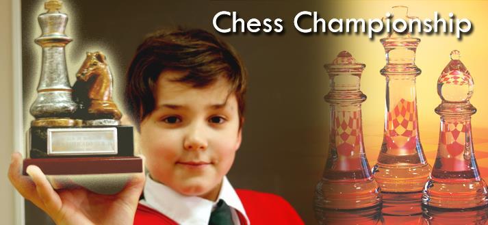 Domingo-ajedrez