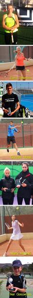 proeza-tenis1