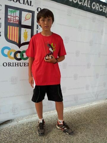Anton-M.-Campeón-en-Orihuela