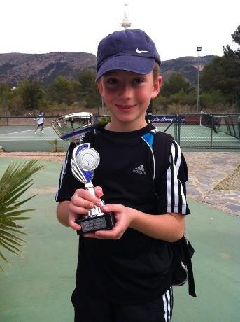 Iker-Campeón1