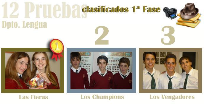 FOTOS-clasificados-1ª-FAse1