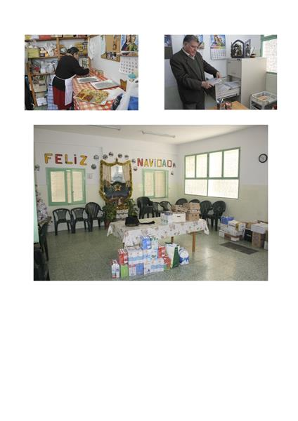 El-colegio-Lope-de-Vega-ayuda-a-ACOMAR-22