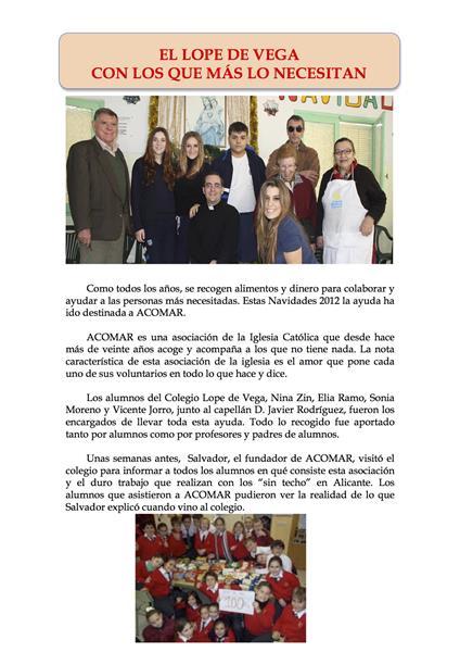 El-colegio-Lope-de-Vega-ayuda-a-ACOMAR1
