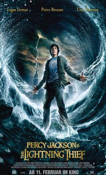 percy-jackson-poster