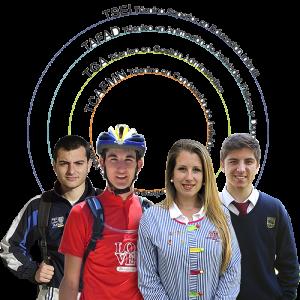 slideciclos2015