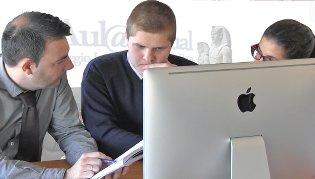 TECNOLOGÍA PARA LA EDUCACIÓN