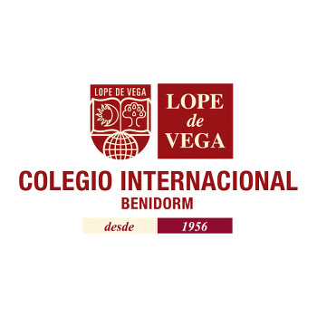 LogoLopedevegaActual