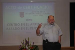 certificacion-tbl-swartz