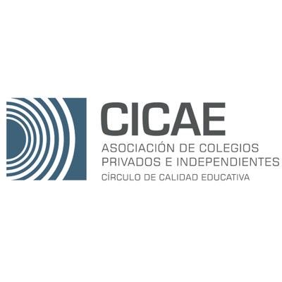 ASOCIACIÓN DE COLEGIOS PRIVADO E INDEPENDIENTES